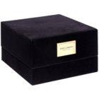 Dolce & Gabbana Velvet Vetiver eau de parfum mixte 50 ml