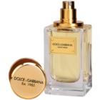 Dolce & Gabbana Velvet Wood eau de parfum mixte 50 ml