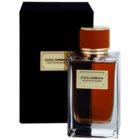 Dolce & Gabbana Velvet Exotic Leather woda perfumowana dla mężczyzn 150 ml