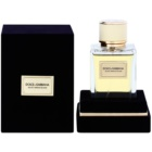 Dolce & Gabbana Velvet Mimosa Bloom Eau de Parfum para mulheres 150 ml