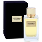 Dolce & Gabbana Velvet Mimosa Bloom parfemska voda za žene 150 ml