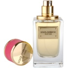 Dolce & Gabbana Velvet Rose eau de parfum nőknek 50 ml