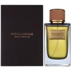 Dolce & Gabbana Velvet Tender Oud парфумована вода унісекс 150 мл