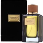 Dolce & Gabbana Velvet Tender Oud parfémovaná voda unisex 150 ml