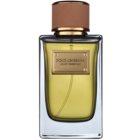 Dolce & Gabbana Velvet Tender Oud parfumska voda uniseks 150 ml