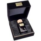 Dolce & Gabbana Velvet Tender Oud парфумована вода унісекс 50 мл