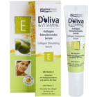 Doliva Basic Care Collagen-Stimulating Serum With Vitamine E