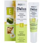 Doliva Basic Care sérum na stimuláciu kolagénu s vitamínom E