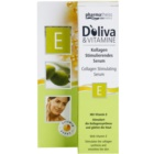 Doliva Basic Care Collagen-Stimulating Serum With Vitamine E