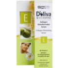 Doliva Basic Care sérum na stimulaci kolagenu s vitamínem E