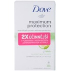 Dove Go Fresh Maximum Protection anti-perspirant crema 48 de ore