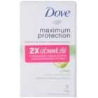 Dove Go Fresh Maximum Protection Crèmige Antitranspirant  48h
