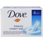 Dove Original parfümös szappan
