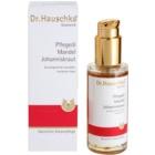 Dr. Hauschka Body Care telový olej z mandlí a ľubovníka bodkovaného