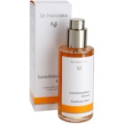 Dr. Hauschka Cleansing And Tonization rozjasňující tonikum