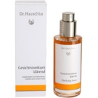 Dr. Hauschka Cleansing And Tonization tónico iluminador