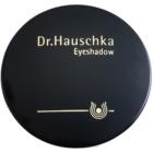 Dr. Hauschka Decorative Eyeshadow with Mirror