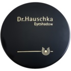 Dr. Hauschka Decorative očné tiene so zrkadielkom