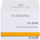 Dr. Hauschka Eye And Lip Care balsam hranitor zona ochilor