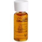 Dr. Hauschka Facial Care huile visage pour peaux grasses et mixtes