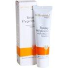 Dr. Hauschka Facial Care Tönungscreme für das Gesicht