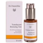Dr. Hauschka Facial Care Toning Fluid For Face