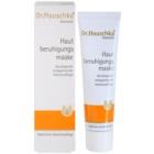 Dr. Hauschka Facial Care masque apaisant pour peaux sensibles et irritées