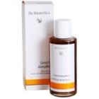 Dr. Hauschka Facial Care Clarifying Steam Bath Prepares Skin For Deep Cleansing