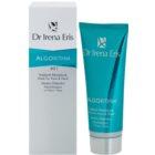 Dr Irena Eris AlgoRithm 40+ Diepe Hydratatie Masker  voor Gezicht en Hals