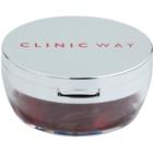 Dr Irena Eris Clinic Way Revitaliserende Serum  in Capsules