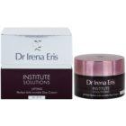 Dr Irena Eris Institute Solutions Lifting crema de zi pentru contur  SPF 20