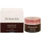 Dr Irena Eris Institute Solutions Lifting Night Renewal Cream