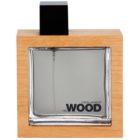 Dsquared2 He Wood туалетна вода для чоловіків 100 мл