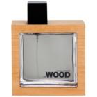 Dsquared2 He Wood toaletna voda za moške 100 ml