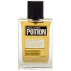 Dsquared2 Potion parfémovaná voda pro muže 50 ml