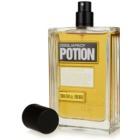 Dsquared2 Potion eau de parfum pentru barbati 100 ml
