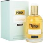 Dsquared2 Potion parfémovaná voda pro ženy 100 ml