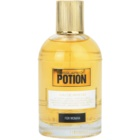 Dsquared2 Potion Eau de Parfum für Damen 100 ml