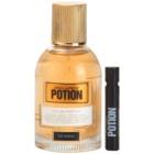 Dsquared2 Potion woda perfumowana dla kobiet 50 ml
