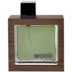 Dsquared2 He Wood Rocky Mountain woda toaletowa dla mężczyzn 100 ml
