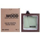 Dsquared2 He Wood Rocky Mountain toaletná voda tester pre mužov 100 ml