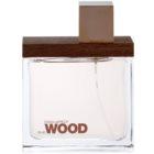 Dsquared2 She Wood parfémovaná voda pro ženy 100 ml