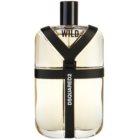 Dsquared2 Wild eau de toilette per uomo 100 ml