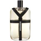 Dsquared2 Wild Eau de Toilette voor Mannen 100 ml