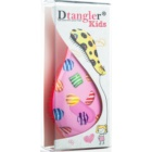Dtangler Kids Hair Brush
