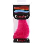 Dtangler Colored krtača za lase
