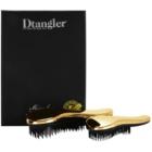 Dtangler Miraculous kozmetični set I.