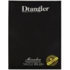 Dtangler Miraculous coffret III.