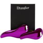 Dtangler Miraculous kozmetika szett IV.