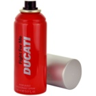 Ducati Fight For Me Deo Spray for Men 150 ml